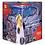 Thumbnail: 1000 pcs - HEYE - Oesterle - Rocket Launch