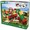 Thumbnail: Brio - Circuit de la ferme avec locomotive à piles