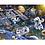 Thumbnail: 200 Pcs Exploration cosmique