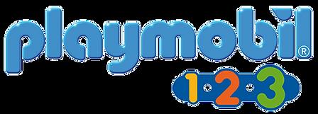 playmobil-123-logo-neu.png