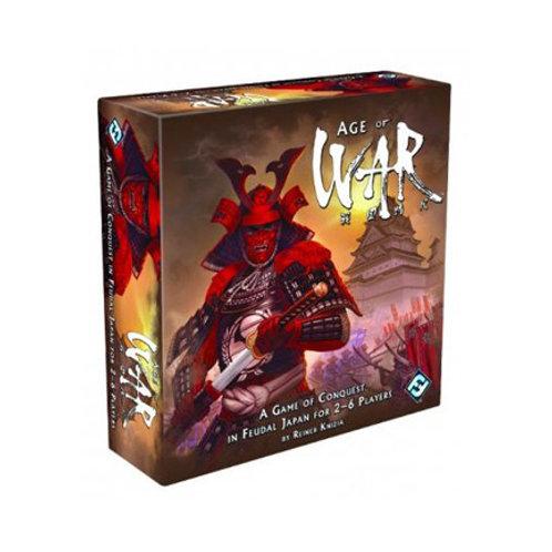Age of War (VA)