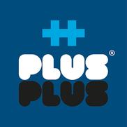 Plus Plus.png