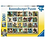 Thumbnail: 300 Pcs - Ravensburger - Les grands sportifs