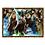 Thumbnail: 1000 Pcs - Harry Potter