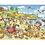 Thumbnail: 2x24 Pcs Les vacances à la mer