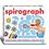 Thumbnail: Spirograph Classique 50 Pcs