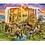 Thumbnail: 300 Pcs Encyclopédie des Dinosaures