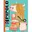 Thumbnail: Djeco - Pipolo (jeu du menteur)