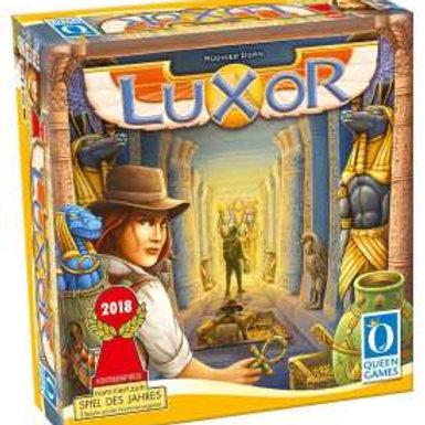 Luxor (ML)