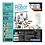 Thumbnail: Clementoni - Mon robot - Nouvelle génération VF