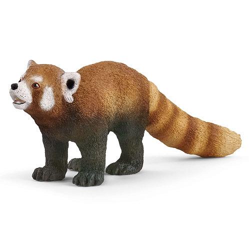 Schleich - Panda Rouge