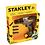 Thumbnail: Stanley Jr - Perceuse électrique