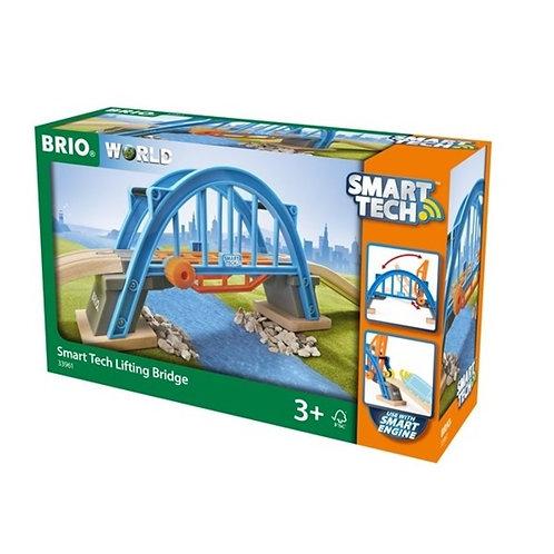 Brio - Smart Tech Pont levant