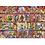 Thumbnail: 1000 Pcs - Le plus grand spectacle