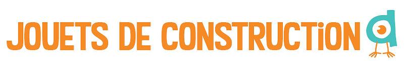 IMA-Web-Titres-Construction.jpg
