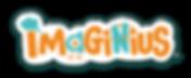 IMA-Web-Logo-header.png