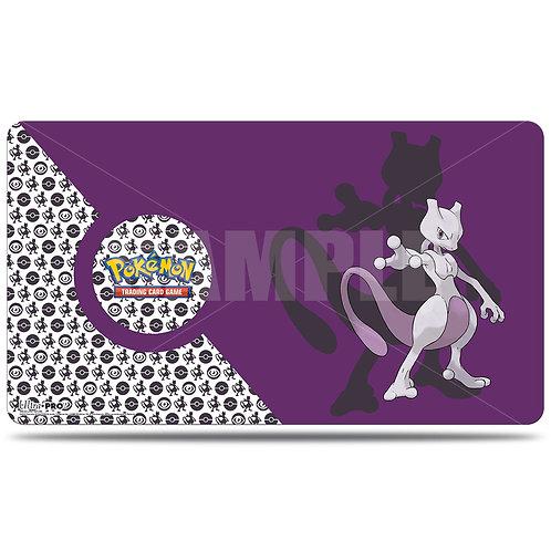 Pokemon - Ultra Pro Playmat Mewtwo