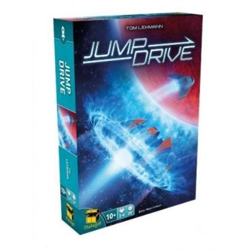 Jump Drive VF