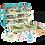 Thumbnail: Bioviva - La famille zero déchet Ze jeu VF