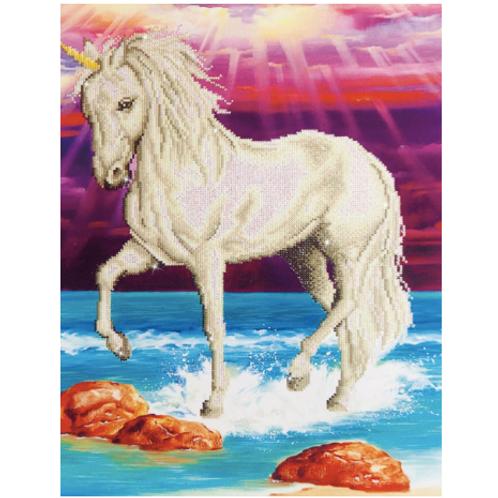 Diamond Dotz - Magical Unicorn
