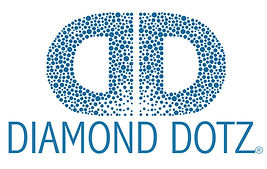 Diamond_Dotz_logo_new__42726.1581626403.