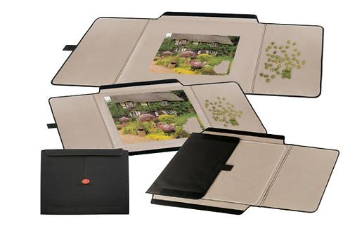 Jumbo- Portapuzzle 500 à 1000 pcs (Rangement puzzle)