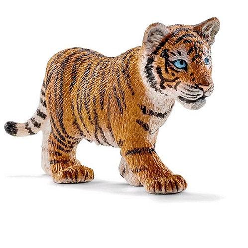Schleich - Bébé tigre du Bengale