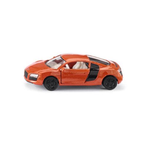 Siku - Audi R8