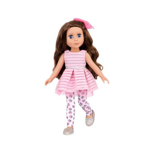 Glitter Girls - Poupée Bluebell 36 cm