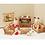 Thumbnail: Calico Critters - Ensemble de Salon Confortable