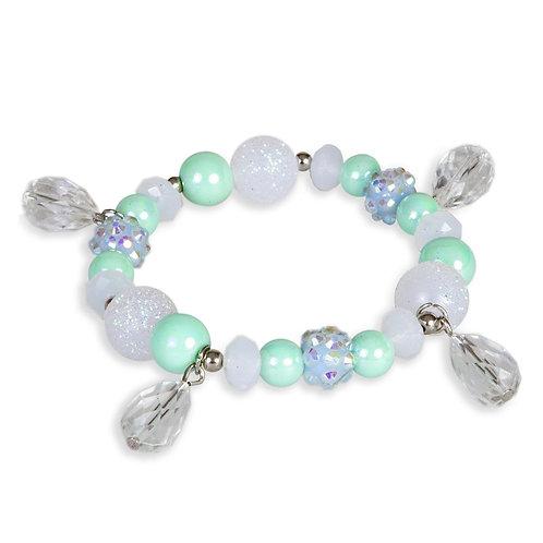 Bracelet frozen Crystal