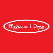 Melissa&Doug.jpg