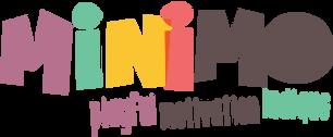 minimo-motivation_logo.png