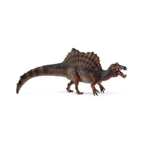 Schleich - Dinosaures - Spinosaurus