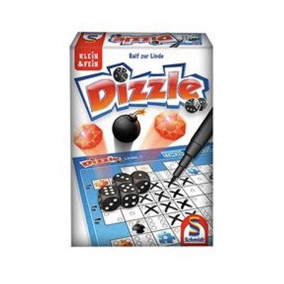Dizzle VF