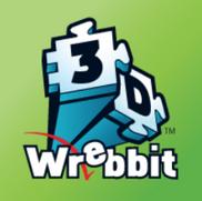 Wrebbit 3D.png