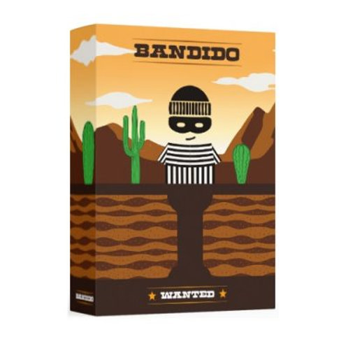 Bandido (ML)