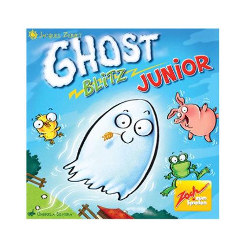 Ghost Blitz Junior ML