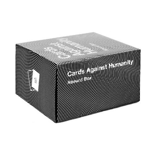 Cards Against Humanity - Absurd Box VA