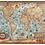 Thumbnail: 2000 pcs - HEYE - Le monde
