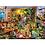 Thumbnail: 6000 pcs - En entrant dans la chambre - Educa