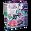 Thumbnail: NEBULOUS STARS - Lanterne Origami