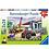 Thumbnail: 2x24 Pcs Chantier et course automobile