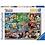 Thumbnail: 1000 Pcs - Disney - Pixar Movies