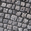 Thumbnail: PLAYMAT - FLG Civic Cobblestone 6'x4'