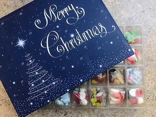 Sweet Advent Calendar