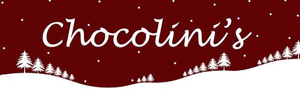 christmas website banner.jpg