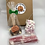 Thumbnail: Halloween Hot Chocolate Box