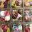 Thumbnail: Vegan Jelly Advent Calendar