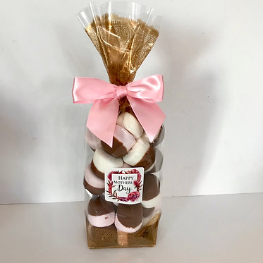 Mother's Day Marshmallows